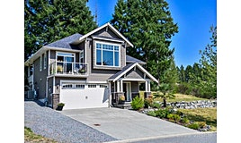 617 Spurling Cres, Ladysmith, BC, V9G 0A1