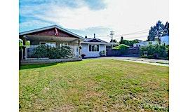 691 Holm Road, Campbell River, BC, V7M 3M8