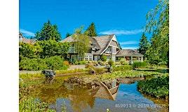 204-5650 Edgewater Lane, Nanaimo, BC, V9T 6K1