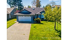 1914 Fairway Drive, Campbell River, BC, V9H 1R4