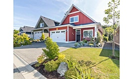 158 Village Way, Duncan, BC, V9L 0G6