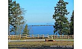 3560 Bonnie Drive, Nanaimo, BC