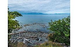 625 Bluewater Road, Gabriola Island, BC, V0R 1X5