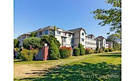 102A-540 Al Wilson Grove, Duncan, BC, V9L 5H3