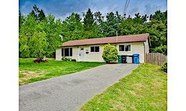 3762 Sandra Road, Nanaimo, BC, V9T 4E9