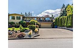 2513 Cosgrove Cres, Nanaimo, BC, V9S 3P4
