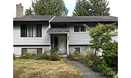 2141 Poplar Lane, Shawnigan Lake, BC