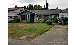 458 Raza Place, Campbell River, BC, V9W 6T3