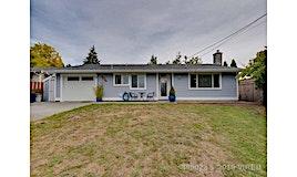 1251 Shellbourne Blvd, Campbell River, BC, V9W 6S2