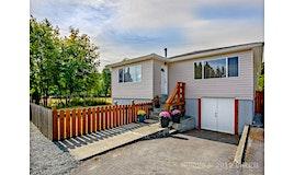 5082 Grouhel Road, Ladysmith, BC, V9G 1J4