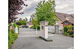 134-635 Blenkin Ave, Parksville, BC, V9P 2K7