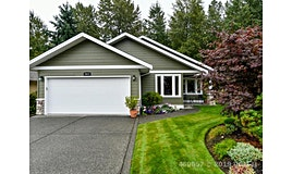 2671 Vancouver Place, Campbell River, BC, V9W 8S1