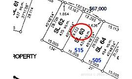 515 Arrowsmith Ridge, Courtenay, BC, V9J 1L0