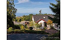 5130 Laguna Way, Nanaimo, BC, V9T 5L6