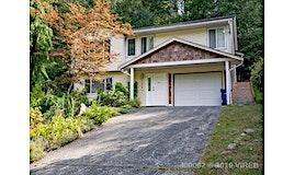 5667 Brookwood Drive, Nanaimo, BC, V9T 5P3