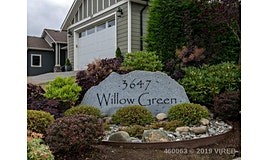 47-3647 Vermont Place, Campbell River, BC, V9H 0B9