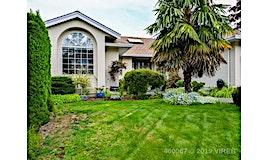 5376 Kenwill Drive, Nanaimo, BC, V9T 5Z9