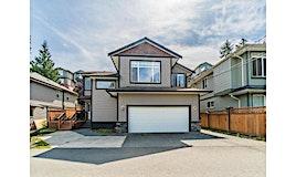 4609 Hammond Bay Road, Nanaimo, BC, V9T 5A9