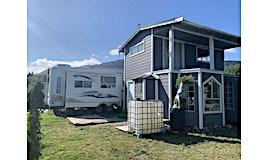 1066 6th Ave, Port Alberni, BC, V0R 3A0