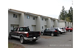 2-704 7th Ave, Campbell River, BC, V9W 4A4