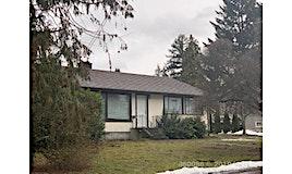 531 Arbutus Ave, Nanaimo, BC, V9S 5V4