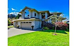 1036 Roxboro Place, Nanaimo, BC, V9R 7C2