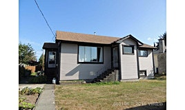 525 French Street, Ladysmith, BC, V9G 1A9