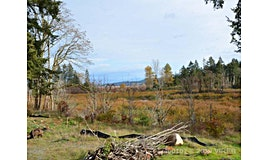 1330 Blue Heron Crescent, Nanaimo, BC, V9X 1K8