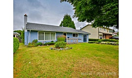 4161 Johnston Road, Port Alberni, BC, V9Y 5M9
