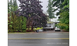 677 Petersen Road, Campbell River, BC, V9W 3H6