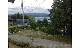 110 Skana Place, Alert Bay, BC, V0N 1A0