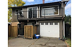 2612 Ulverston Ave, Cumberland, BC, V0R 1S0