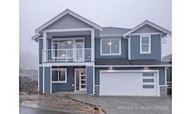 1363 College Drive, Nanaimo, BC, V9R 1M5