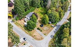 1700 Empress Road, Shawnigan Lake, BC