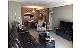 208-650 Dobson Road, Duncan, BC, V9L 2L7