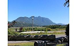 190 Kelsey Way, Kelsey Bay/Sayward, BC, V0P 1R0