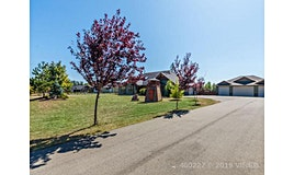 2088 Sun King Road, Coombs, BC, V0R 1M0