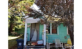 4803 David Street, Port Alberni, BC, V9Y 6P3