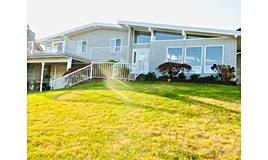 78 Ridgeview Place, Campbell River, BC, V9W 2J6