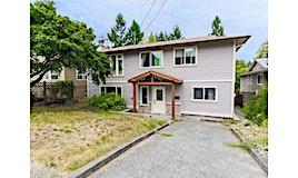 3788 Cottleview Drive, Nanaimo, BC, V9T 4G5