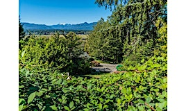 1423 Valley View Drive, Courtenay, BC, V9N 8T3