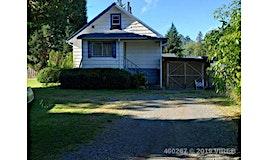 1915 Cumberland Road, Courtenay, BC, V9N 2G1