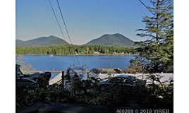 1-1409 Imperial Lane, Ucluelet, BC, V0R 3A0