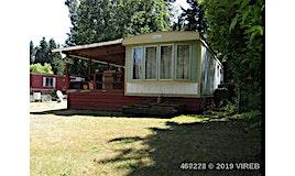 79 Lynnwood Road, Campbell River, BC