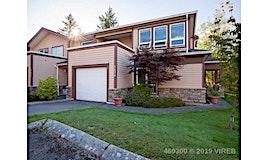 1671 Creekside Drive, Nanaimo, BC, V9S 5V8