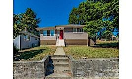 4579 Bute Street, Port Alberni, BC, V9Y 3N1