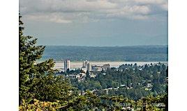 3380 Arrowsmith Road, Nanaimo, BC, V9T 5V3