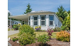 Nanaimo, BC Mobile Homes for Sale | REW