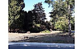 100 Golden Oaks Cres, Nanaimo, BC, V9T 0K8