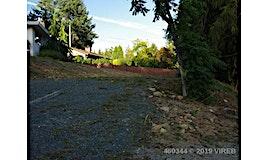 104 Golden Oaks Cres, Nanaimo, BC, V0T 0K8